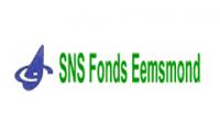 SNS Fonds Eemsmond